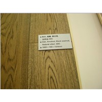Engineered Oak Flooring 15/4x189x1860