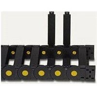 enginnering chain for cnc machine