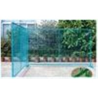 fencing netting