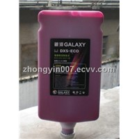 galaxy ink for UD181LA