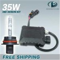 hid light bulbs H1 HID Kits xenon bulb-9004-1