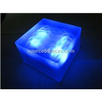 high brightness solar light