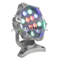 high power led flood light,led wall washer light