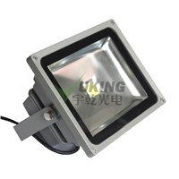 high power led tunnel light