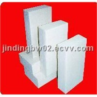 high quality ceramic fiber board