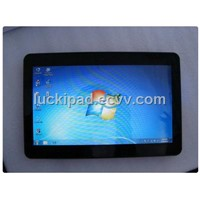 mid tablet pc tablet