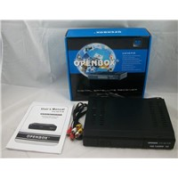 openbox s10 with hdmi cable in stock
