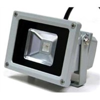 outdoor IP65 2300-2400lm 30W led floodlight light