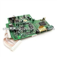 pcba china, pcb assembly China,pcb assembly manufacturer,pcba assembly