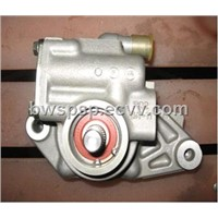 power steering pump for Honda {EH9} CIVIC DELSOL  92-97