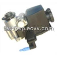 power steering pump for SPRINTER