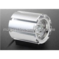 rechargeable LED Headlight MJ-856