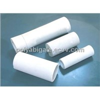 scien ceramic roller and ceramic tubes