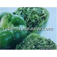 sell Green bell papper,edible tasty, fresh color not only, and can protect