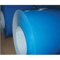 sell prepainted galvanized steel coils