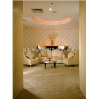 sell soundproof wall cladding