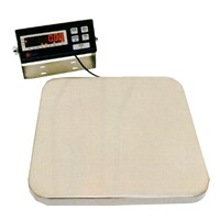 shipping scales - FR-SS-B