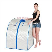 slimming family saunas ,spa sauna room,tourmaline sauna room