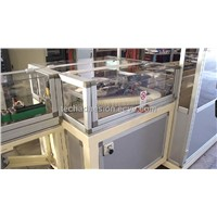 Stacker & Automatic Packaging Machine