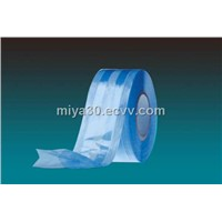 sterilization gusset roll pouch (high quality/best price)