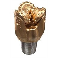 supply K623 Drilling bit
