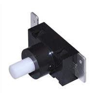 table light push button switch , PBS-305