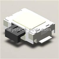 tactile tact switch LY-A03-03