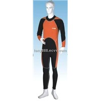 top quality wetsuit,diving suit,neoprene suit,diving equipment