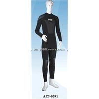 top quality wetsuit,diving suit,surfing suit,neoprene suit,diving equipment