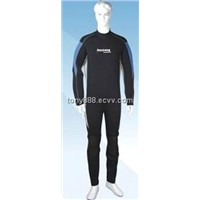 top quality wetsuit,srufing suit,diving suit,neoprene suit,diving equipment