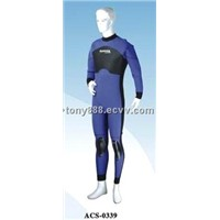 top quality wetsuit,surfing suit,diving suit,neoprene suit,diving equipment