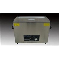 ultrasonc cleaner   TSX-600