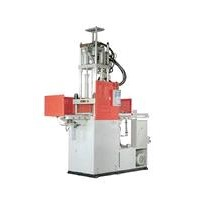 vertical injection moulding MachineryTY-2100DS plastic injection moulding machine