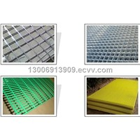 welded wire mesh panel in China for sale welded wire mesh panel|welded wire mesh panel manufacturer