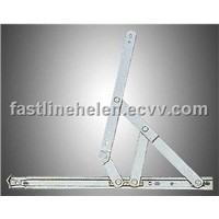 Window Hinge (F5174)