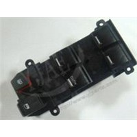 window lifter switch for Honda