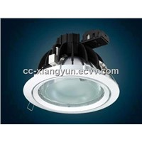 flushbonading metal halide spotlight  D5515