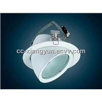 flushbonading spot light D5516