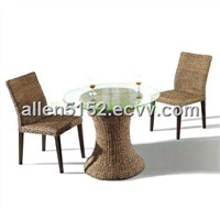 natural rattan chairs,office chair,dining chair,hotel chair