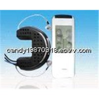 u shaped infrared remote controller for ceiling fan