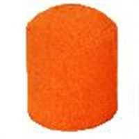 Concrete Pump Cleaning Sponge Cylinders (all sizes)