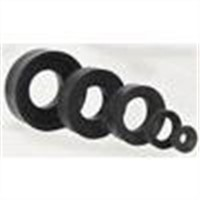 Mud Pump Delivery Pistons (many sizes)