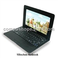 Tablets Pcs - Laptops, Pen Tablets, Barcode Scanners, Headsets, Mouse, Webcams