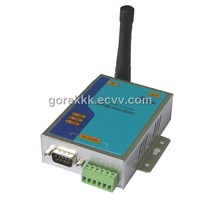 ATC-863 Wireless Radio Modem