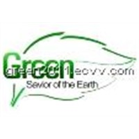Green Bio Organic Soil Conditioner