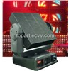 LED Moving Head Screen