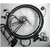e bike conversion kits for electric bicycle good quality