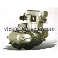 150cc Tricycle Engine (TGF150)