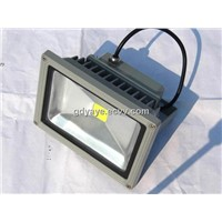20W LED Flood Light & LED Outdoor Light