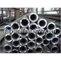 A9041 stainless steel pipe
